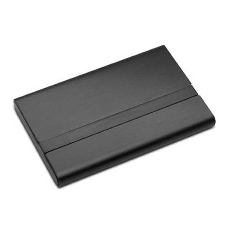 Pokal silver line