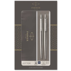 Verona Pokal