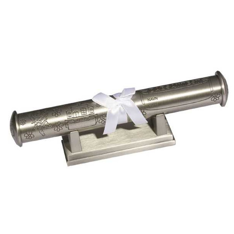 Golden Reed Pokal