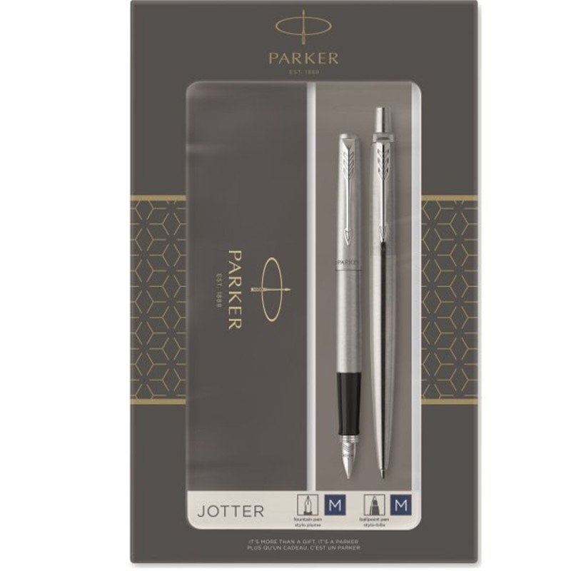 Mini Pokal