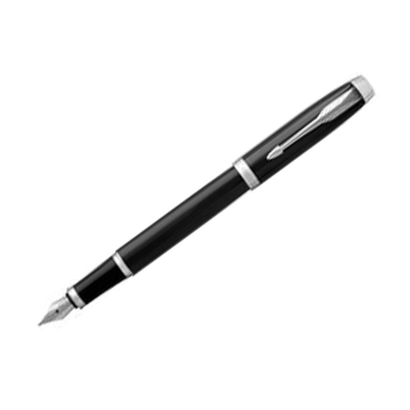 Pokal medalje Bronze