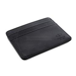 Medalje taekwondo / karate bronze