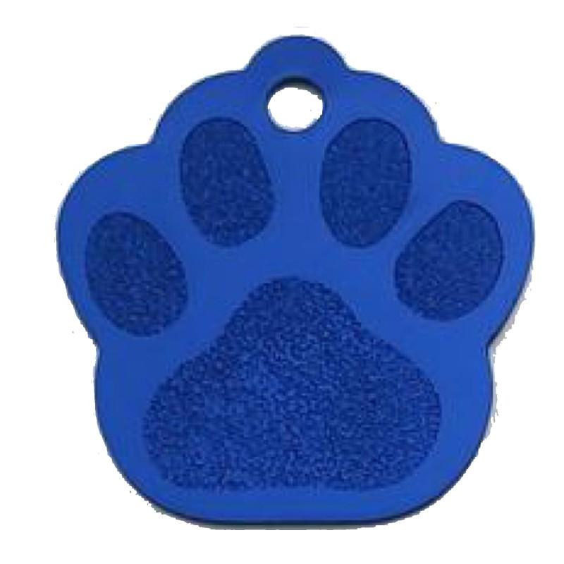Medalje Bronze