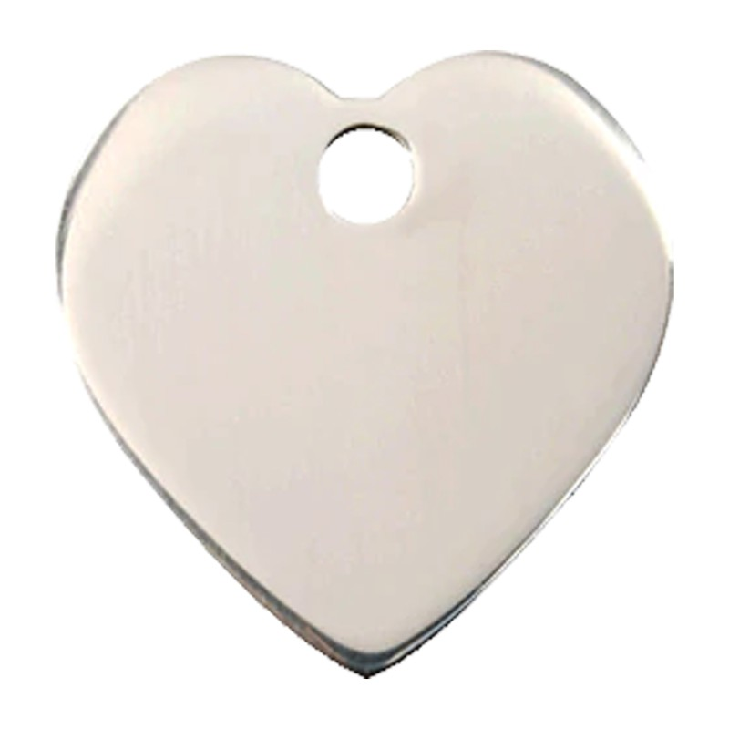 Medalje bronze 3 pladsen