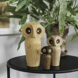 Smiley Medaljer