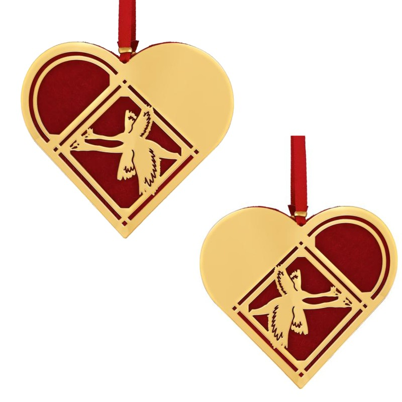 Mini medalje 40 mm