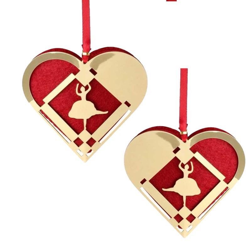 tekst_medaljer