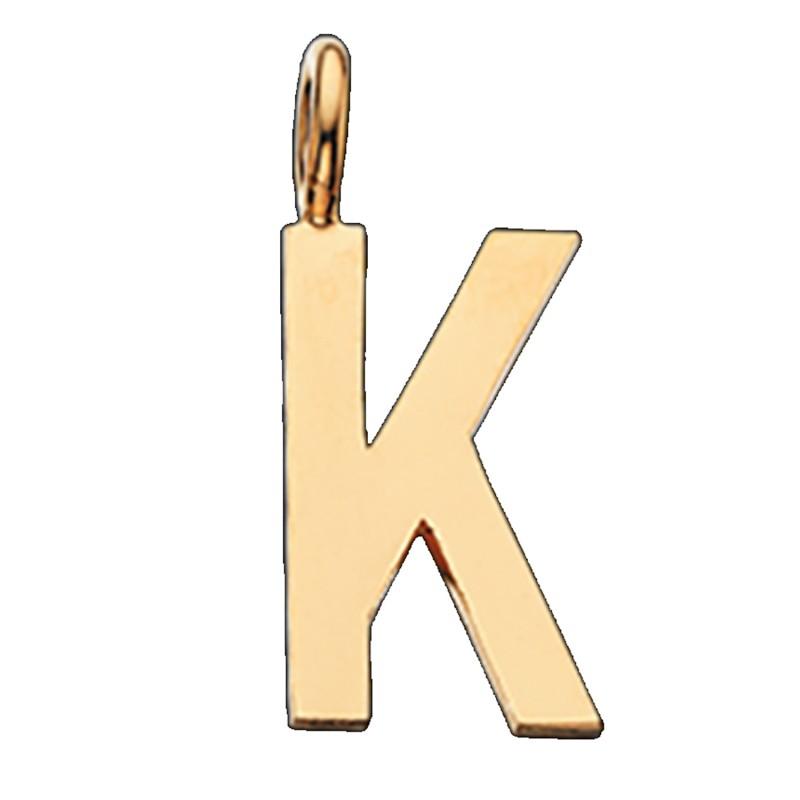 Gæstebog Classisk Brown
