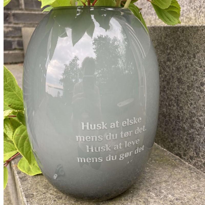 Elefant Pink emalje