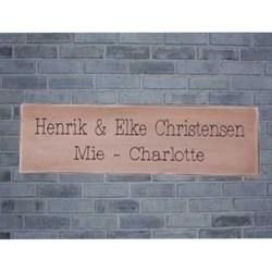 Traktor fortinnet