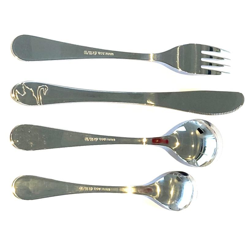 Statuette Golf