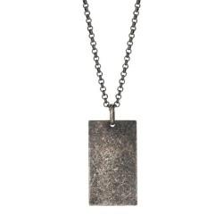 Traktor med vogn tin