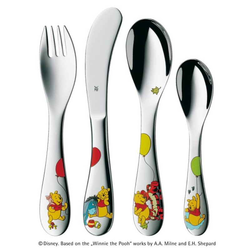 Grønlandsk flag 40 cm