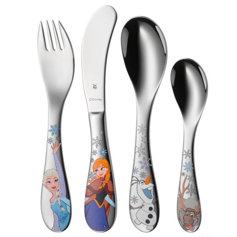 Finsk Flag 40 cm
