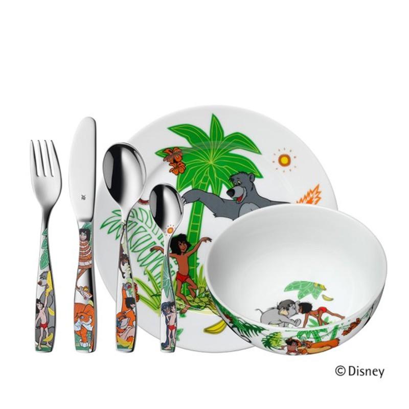 Islandsk Flag 40 cm