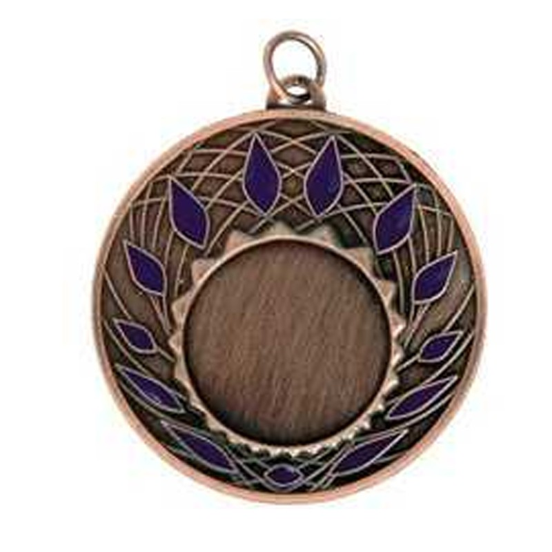 BeSafe - Id armbånd