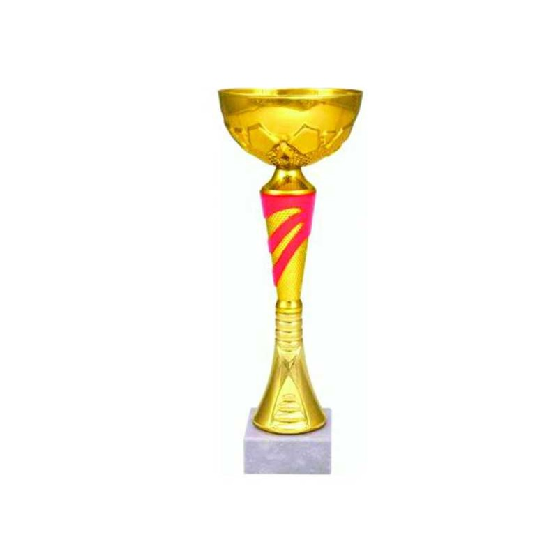 Champagneglas Amour