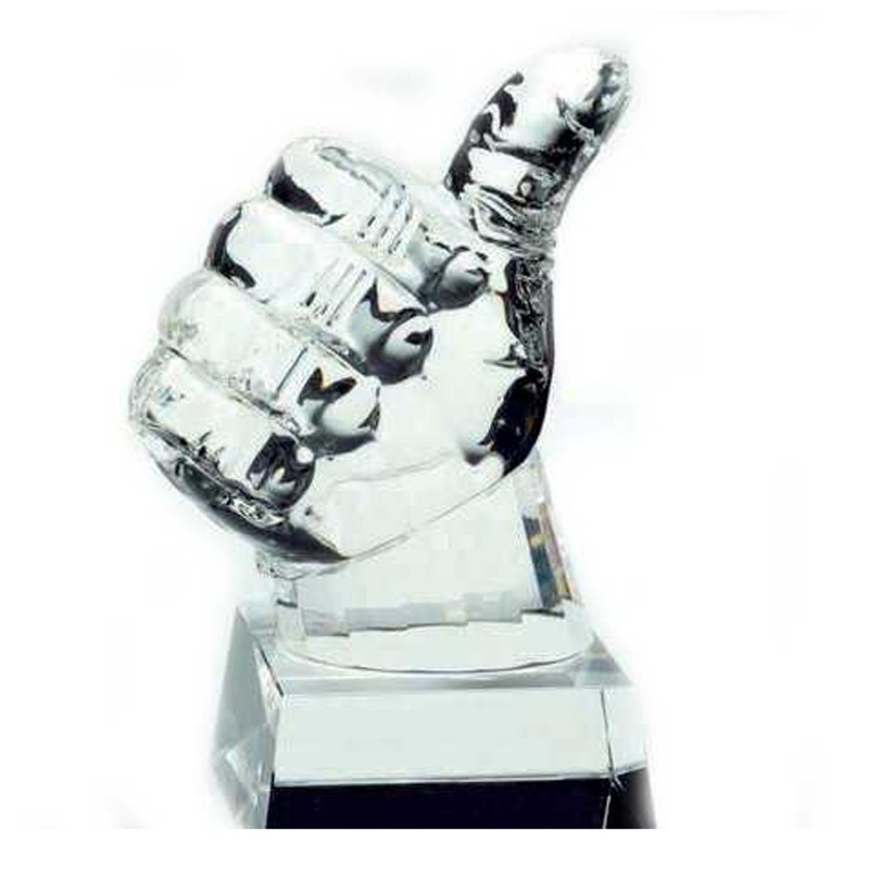 BeSafe id Azure blå