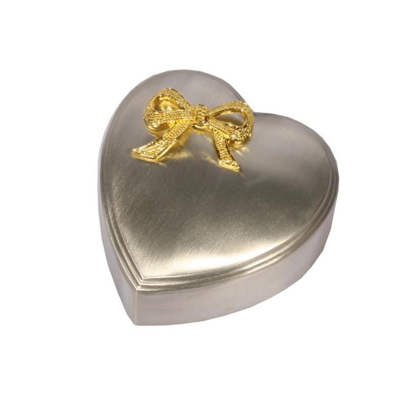 Pokal Blue gold Line