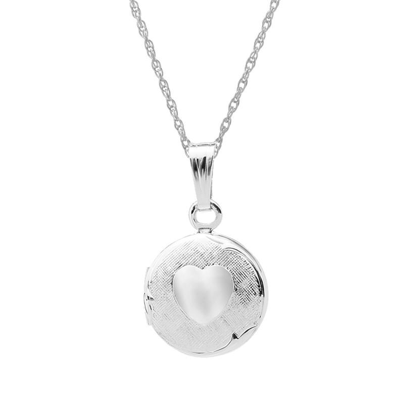 Golf statuette glas