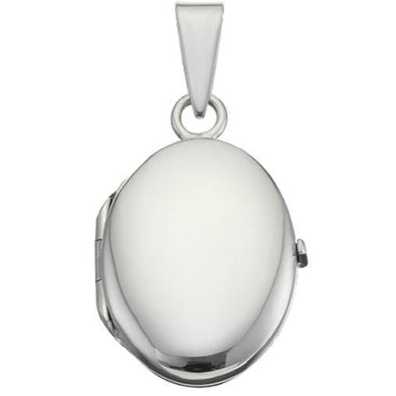 Scrap bog lys grå