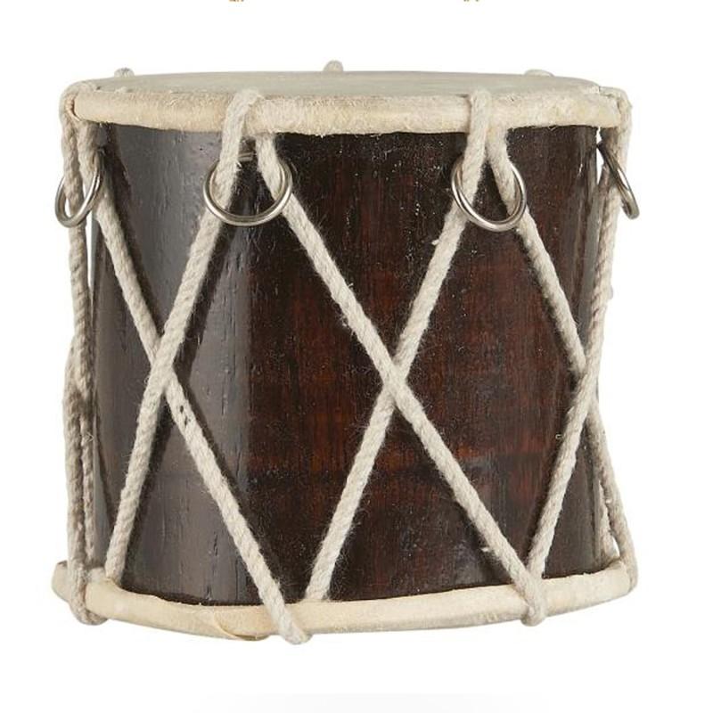 Lommelærke blå