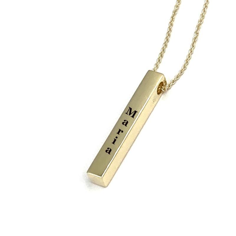 Sølv hjerte