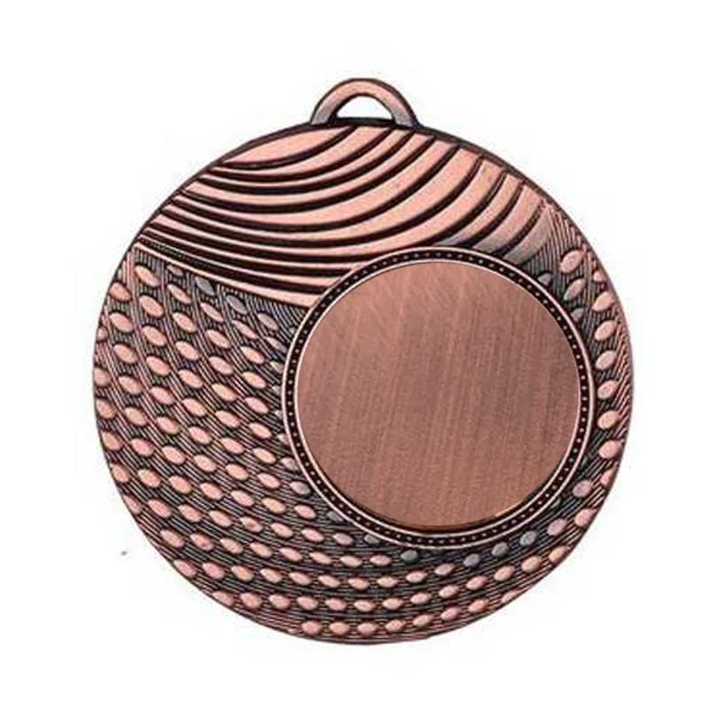 Dogtags træ/ sølv