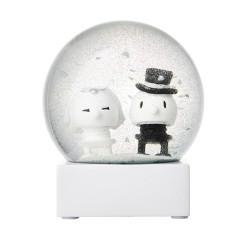 Zippo Lighter VVS