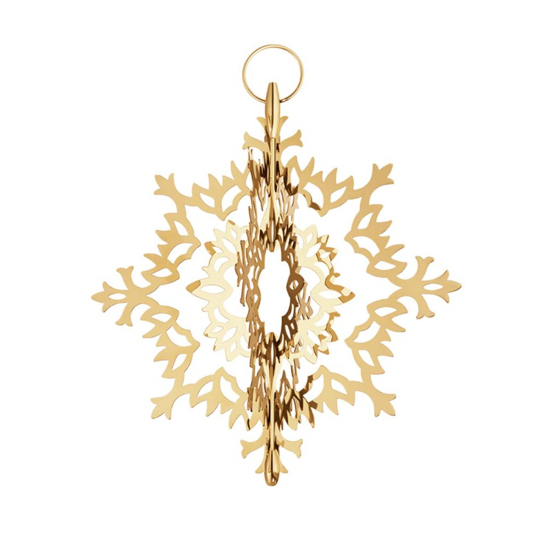 USB stik 32 G grå