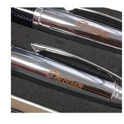 Limousine bil fra Kay bojesen