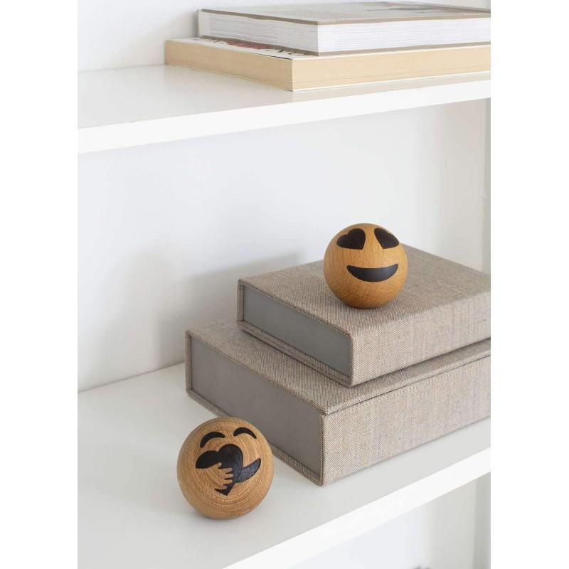 Citat -Peter Plys
