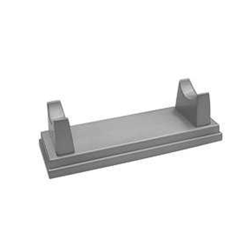 Mor/far/børn smykke
