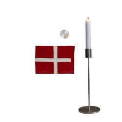 Æggebæger - Kay Bojesen