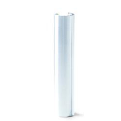 Hjerte smykkeskrin lille tin
