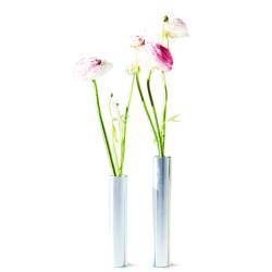 Hjerte smykkeskrin stor tin
