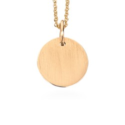 Piet Hein 25 cm
