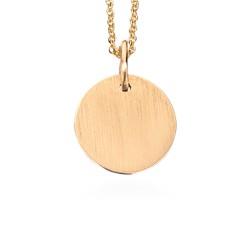 Piet Hein bordflag 25 cm