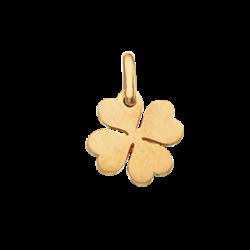 Piet Hein bordflag 35 cm.