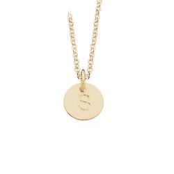 Bordflag - fortinnet 40 cm.
