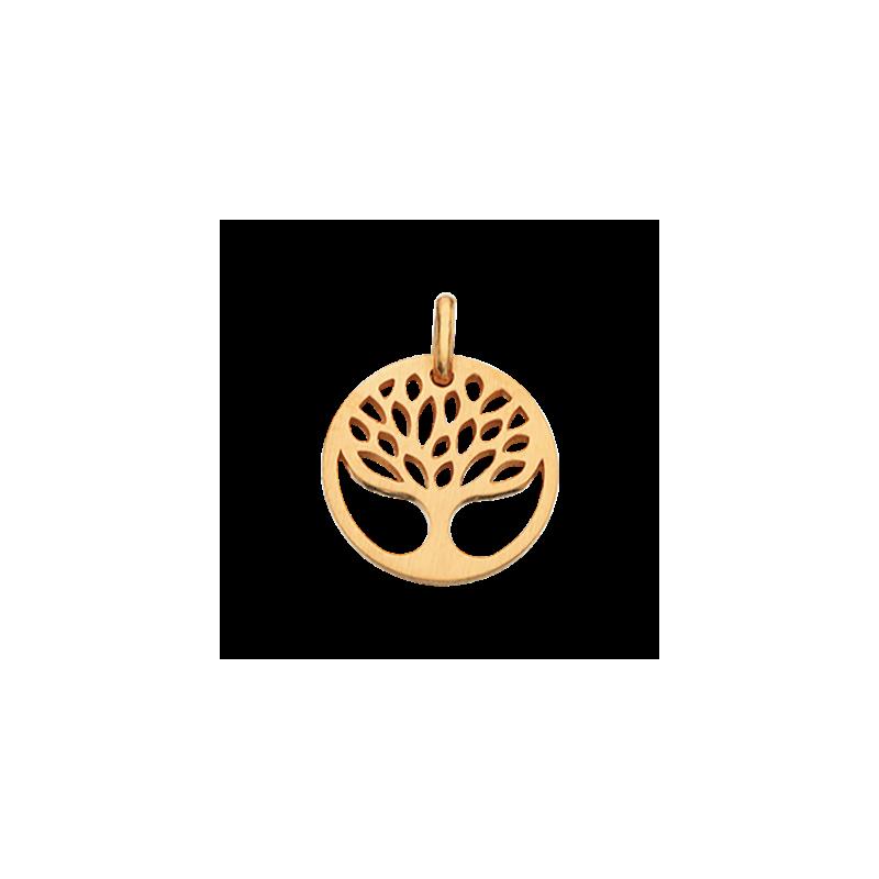 Bordflag  sølv 30 cm