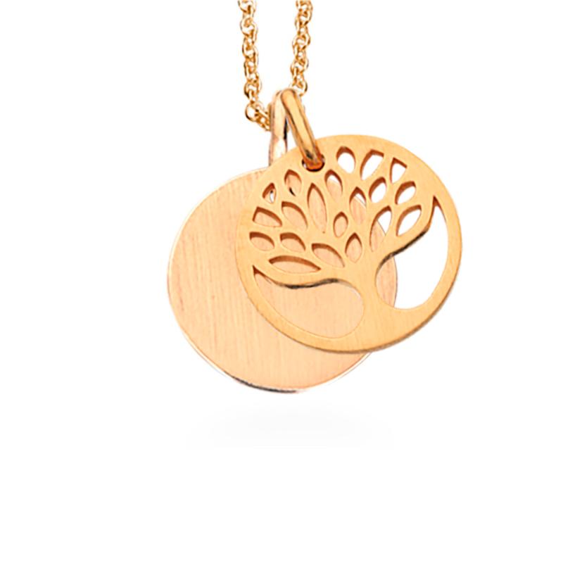 borflag sølv med dåbsmotiver