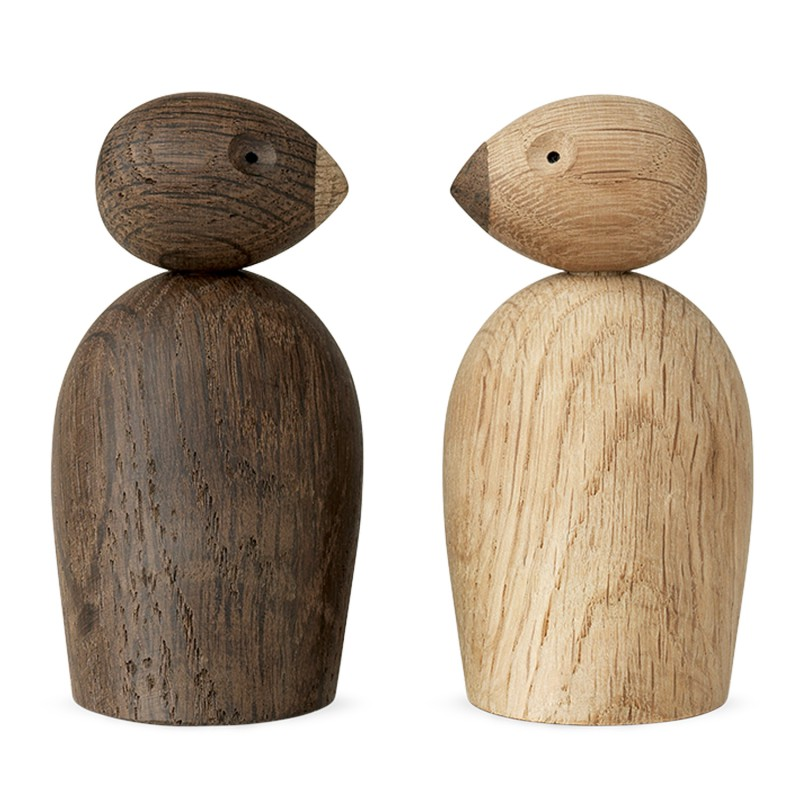 Sølv Armbånd med ørestikker