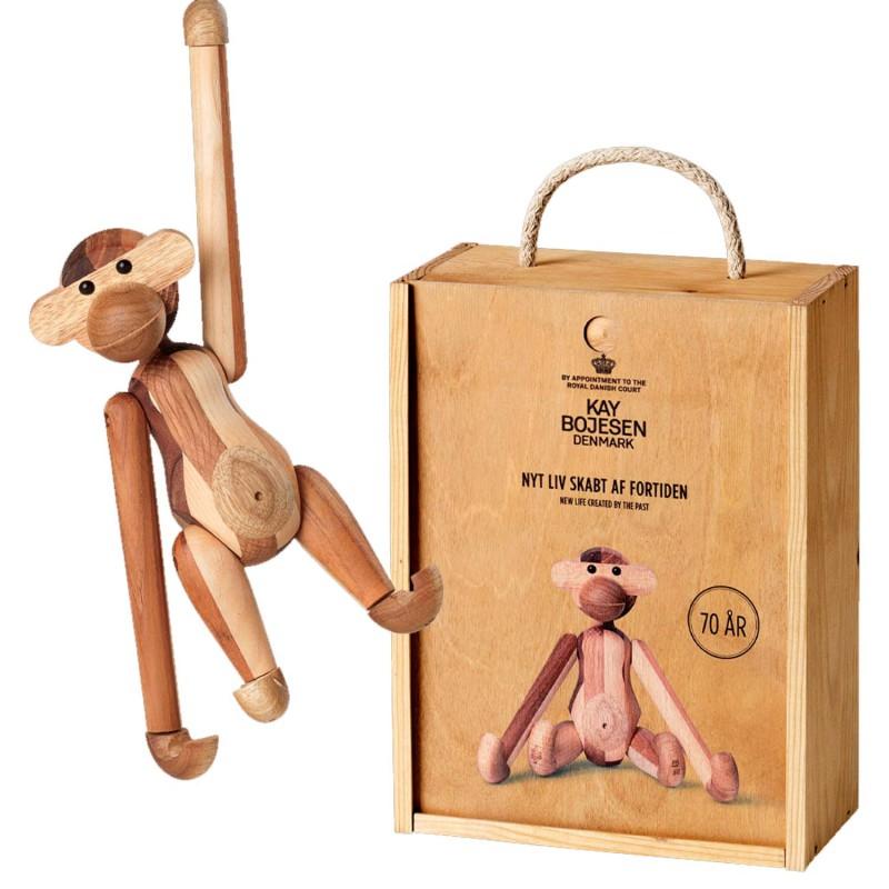 Livets træ vedhæng sølv