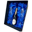 Duckling - Spring copenhagen.