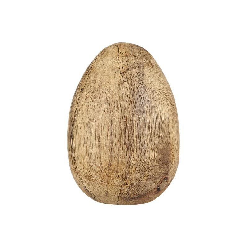 Design postkasseskilt