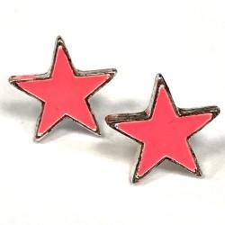 Rund ring