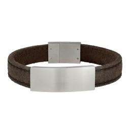 Hammershøj Salt / peber kværn