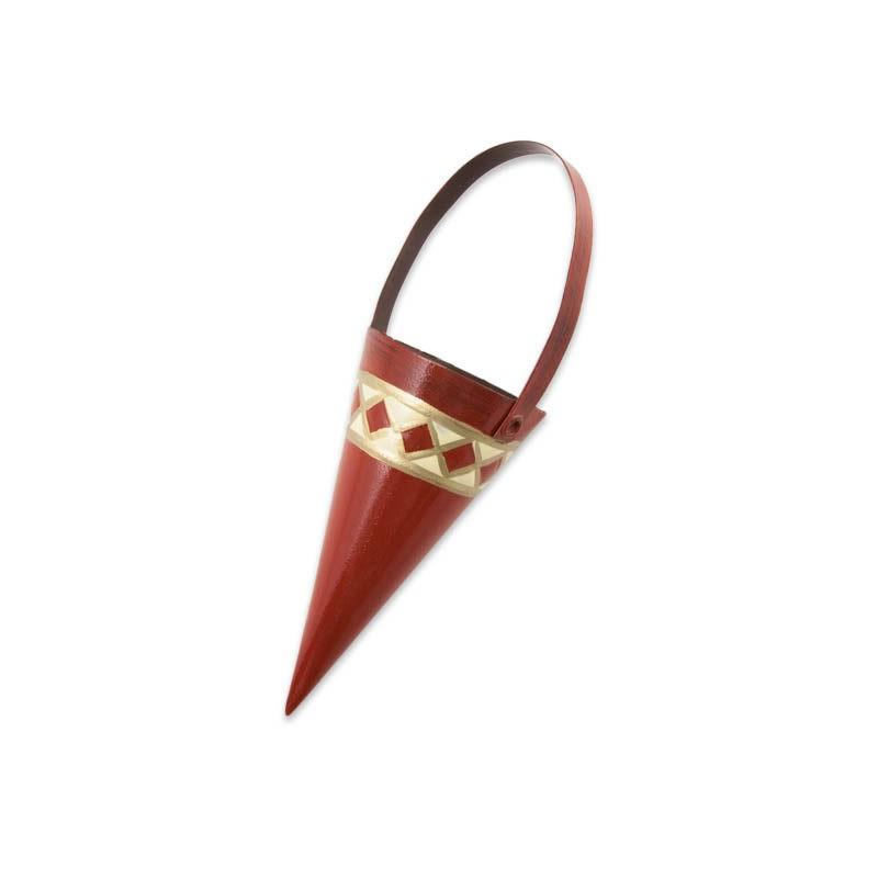 Golf statuette Dame