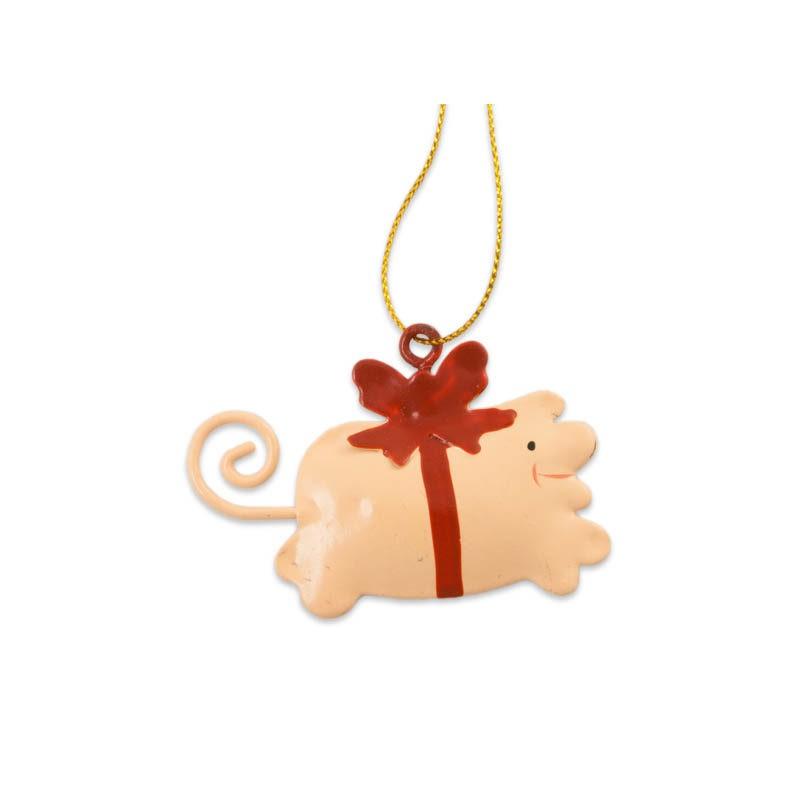 Hvidvin glas